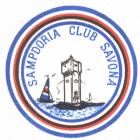 ClubSavona