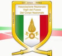 logo ASS.VVFF