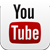 YouTube copia 50x50