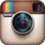 instagram-logo-png copia 50x50