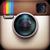 instagram-logo-png copia 50x50