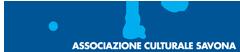 Via Luigi Corsi
