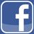 Facebook-Icon copia 50x50