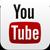 YouTube copia 50x50